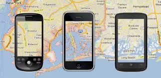 Free Cell Phone Tracker Methods That Work To Track Cell Phones