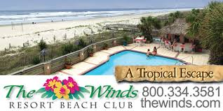 22 Timeless Tides Wrightsville Beach