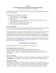 scientific reports template co scientific reports template