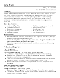 Example Resumes     Engineering Career Services     Iowa State University Susan Ireland Resumes