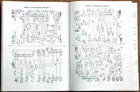 wiring diagram for 2001 mitsubishi magna radio images body 2002 honda magna engine diagram all about motorcycle