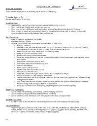 Nursing Resumes Nursing Resumes Resume Sample Complete Guide 20