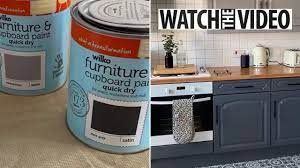 Top tips for a kitchen makeover that ...