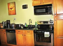 Appliances Minneapolis Furnished Apartment Minneapolis Home Experience While Visit Mn