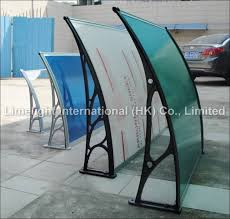 awning canopy polycarbonate awning window awning door canopy diy awning roof canopy pc awning