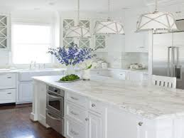 White Kitchen Remodeling All White Kitchen Ideas White Kitchen Remodel Ideas All White