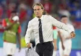 يورو 2020 | إيطاليا ضد إنجلترا: هل سيغير روبرتو مانشيني أسلوب اللعب مرة  أخرى؟ - Football Italia