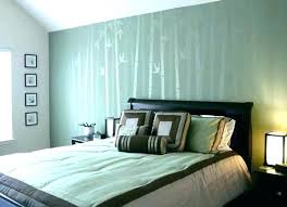 Wall Murals Bedroom How To Paint A Mural On A Bedroom Wall Murals To Paint  On Bedroom Walls Mural Wall Decals For Bedroom Uk