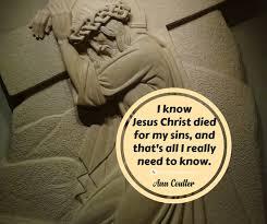 Jesus Quotes Amazing 48 Inspiring Jesus Christ Quotes That Will Enlighten You