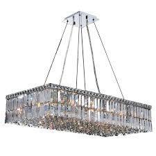 ceiling lights round crystal chandelier restoration hardware rectangular chandelier gold contemporary chandeliers orbit chandelier faux