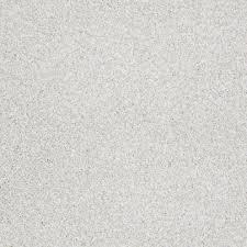 Plain White Carpet Texture Z Intended Modern Design