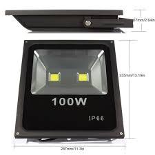 outdoor lighting best outdoor lighting fixtures motion security light high quality outdoor led flood lights