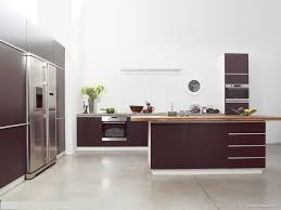 Kitchen Furniture Names Kitchen Cabinets Brand Names Kitchen Cabinet Cad Drawings Buy