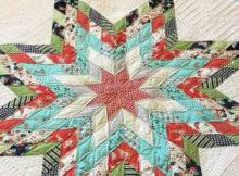 Jelly Roll Patterns Simple Jelly Roll Patterns Quilting Cubby
