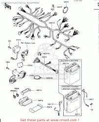 1985 kawasaki ninja 600 wiring diagram schematic 1985 auto kawasaki ninja 600 wiring diagram kawasaki home wiring diagrams on 1985 kawasaki ninja 600 wiring diagram