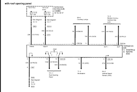 mercury grand marquis gs wiring diagram for overhead cons homelink mirror wiring diagram Gentex Homelink Mirror Wiring Diagram Gentex Homelink Mirror Wiring Diagram #80