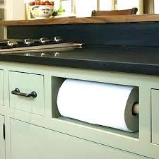 under cabinet storage ideas under cabinet kitchen sink under cabinet storage creative under sink storage ideas