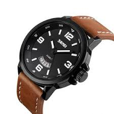 best men watches in 2017 top 10 men watches reviewed mens unique analog quartz leather band dress wrist watch waterproof classic business casual fashion design scratch