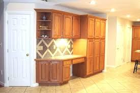 oak pantry cabinets tall wood pantry cabinet tall kitchen pantry tall kitchen pantry cabinets tall oak