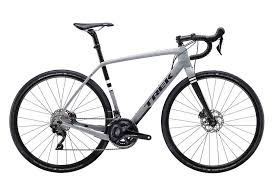 Trek Bike Weight Chart Trek Bikes Range Which Model Is Right For You Cycling Weekly