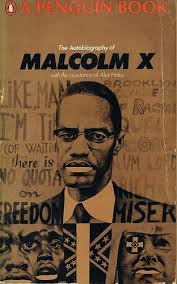 what would malcolm do resources for understanding the life and or re the autobiography of malcolm x
