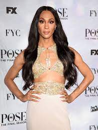 Mj Rodriguez: 5 Things to Know About ...