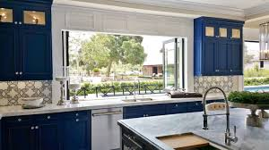 Tri Fold Window Window And Door Systems For Builders And Contractors By
