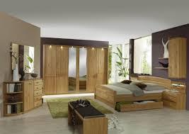 Schlafzimmer Lausanne Passepartout Schubladen