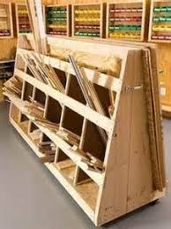 wood storage rack. small lumber rack - bing images wood storage a