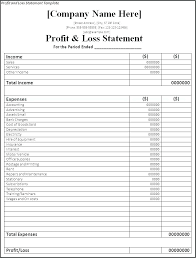 Personal Cash Flow Statement Template Excel Cash Flow Statement Template Excel