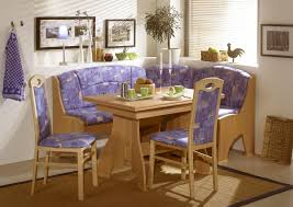 furniture for small house. Breakfast Nook Table Furniture For Small House