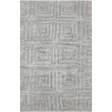 beige and gray blue 9 ft x area rug hillsby artistic weavers rugs compressed