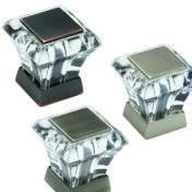 Amerock Cabinet Hardware Knobs & Pulls