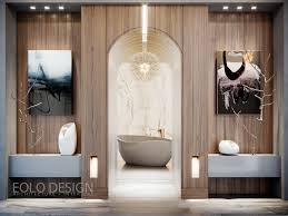 Bathroom Design Awards 2018 International Design Awards 2017 Honorable Mention