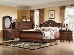 Queen Bedroom Suites Queen Size Bed Designs