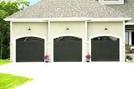 wayne dalton 8000 garage doors model faux garage door reviews wayne dalton 8000 review wayne dalton