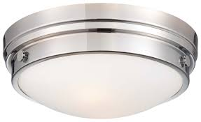 Flush Mount Kitchen Ceiling Light Fixtures Art Deco Flush Mount Ceiling Lights Roselawnlutheran