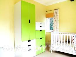 Ikea bedroom furniture wardrobes Custom Built Ikea Childrens Bedroom Furniture Teenage Bedroom Furniture Wardrobes Kids Bedroom Bedroom Furniture Delightful On For Grey Amazingmodelsclub Ikea Childrens Bedroom Furniture Teenage Bedroom Furniture Wardrobes