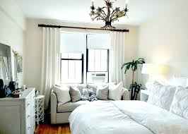 couches in bedrooms. Interesting Couches Small Couch For Bedroom Couches Bedrooms  Interior Charming Sofa With Regard  To In M
