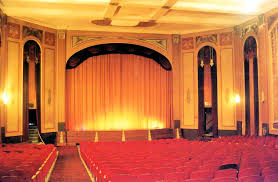 Suffolk Theatre Riverhead Ny Seating Chart Suffolk Theater In Riverhead Ny Cinema Treasures