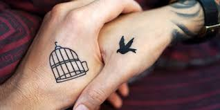 Shopping Tattoos Designs The 10 Best Sites For Free Tattoo Designs And Ideas 2020