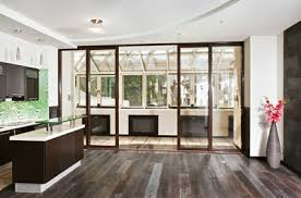 Decorating Tips for Homes with Dark Hardwood Floors
