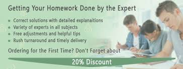 chemistry assignment help online expert academic help professional chemistry assignment help online