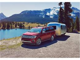 2018 ford expedition.  2018 2018 ford expedition exterior photos in ford expedition