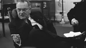 jfk years in office. JFK \u0026 LBJ: A Time For Greatness | Full Episode Secrets Of The Dead PBS Jfk Years In Office