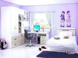 room cool teen bedroom neat girls
