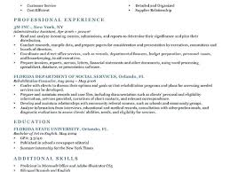 professional resume writers cost best ideas about resume writer on professional  resume writers magic trade and
