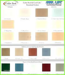 Lowes Stain Color Chart Lowes Cabot Stain Rebate Masstronic Co