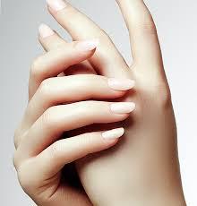To Bude Vážně Vás Přehodnotit Jak Odstranit Vaše Akrylové Nehty