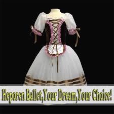 Heporen <b>Dancing Costumes</b> Store - Amazing prodcuts with ...